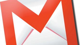 Gmail в России могут объявить вне закона