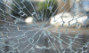 В Кингисеппском районе столкнулись 5 транспортных средств