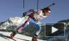 Российские биатлонисты лишились серебра из-за дисквалификации на ЮОИ в Инсбруке