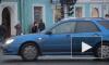 Будущих водителей могут лишить права на ошибку на теоретическом экзамене