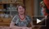 Нина Дорошина умерла в возрасте 83 лет