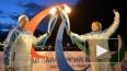 Паралимпиада 2014 в Сочи: секреты церемонии открытия