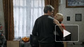 """""""Дом с лилиями"""": для съемок 23, 24 серий пришлось организовать пьянку по-русски"""