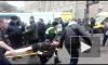 В крайне тяжелом состоянии остается один пострадавший при взрыве в метро Петербурга