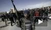 НАТО: Операция в Ливии официально завершена