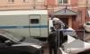 В Петербурге задержали бывшего неонациста, совравшего на суде