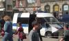 В Петербурге состоятся традиционные акции в защиту 31-й статьи Конституции