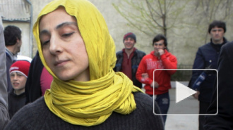 Мать братьев Царнаевых арестуют в США