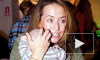 СМИ: Жанна Фриске отказалась от операции из-за ребенка