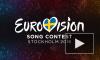 """EBU готово пересмотреть результаты """"Евровидения"""" под давлением публики"""