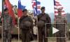 """Экс-министр Латвии рассказал о """"недружественном отношении"""" Прибалтики к России"""