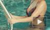 Кемеровские школьники делились голыми селфи с подписчиками группы вконтакте