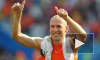 Чемпионат мира 2014, Голландия – Чили: счет 2:0 позволил голландцам выйти в плей-офф с первого места