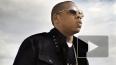 Песни рэпера Jay-Z станут колыбельными