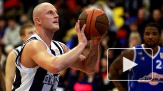 Литовский баскетболист застрелил жену, а затем убил себя