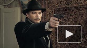 """""""Дом с лилиями"""": 17, 18 серия ошеломляют зрителей судьбами героев, которые рушат законы той эпохи"""