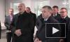 Лукашенко рассказал, что Россия не хочет поставлять гречку в Белоруссию