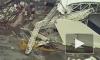 FIFA опровергает слухи о возможном переносе ЧМ-2014 в другую страну