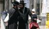 Сто школьников-евреев высадили из самолета