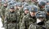 Новости Крыма сегодня: Аксенов зря пугал призывников Чечней