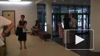 Открылся фестиваль дипломных спектаклей театральных вузов «АПАРТ»