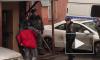 Правозащитник: В Петербурге бесследно исчез драматург, которому угрожали бандиты