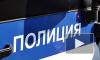 В Петербурге пьяные хулиганы разбили стекло в автобусе и избили водителя