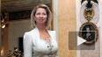 Супруга Медведева сняла целиком 5-звездный отель в Итали...