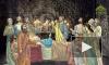 Успение Пресвятой Богородицы: история и традиции праздника, значение Успенского поста