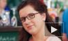 """""""Деффчонки"""", новый сезон на ТНТ: на съемках Палне запрещают худеть"""
