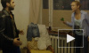 """""""Соблазн"""": на съемках 7, 8 серий Татьяна Арнтгольц пережила  сильный стресс из-за эпизода с похищением"""