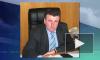 Вице-губернатору Новосибирской области грозит пять лет тюрьмы за растрату