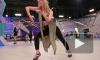 """""""Танцы"""" на ТНТ 3 сезон: 2 серия в Калининграде всех поразил дуэт из Риги"""