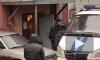 В Тосненском районе Ленинградской области мужчина переехал грузовиком своего собутыльника