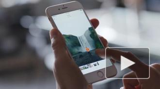 В Петербурге стартовали продажи Iphone 6s. Первые негативные отзывы покупателей