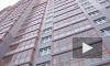 В Петербурге отключали светофоры и эскалаторы, причины выясняются
