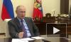 В Минэнерго РФ рассказали о готовности России сократить добычу нефти