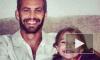 СМИ: Пол Уокер жив, об этом знает дочь. В ДТП разбился двойник