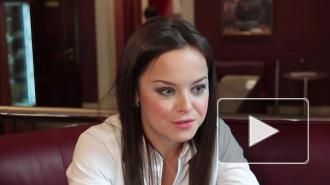 Медведева из Comedy: нам сложно бесконечно шутить