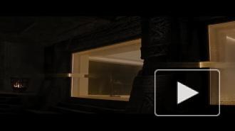 """Фильм """"Тор 2: Царство тьмы"""" (2013) режиссера Алана Тейлора собирает полные залы"""