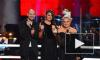 Шоу «Голос» 3 сезон 13 выпуск: исполнители довели жюри до слез