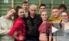 """Сериал """"Физрук"""" новые серии: Нагиев отбил Таню у соперника, но, кажется, ненадолго"""