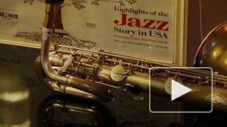 Филармония собрала на юбилей звезд джаза