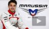 """Смерть французского пилота """"Формулы-1"""" Жюля Бьянки шокировала весь автоспорт"""