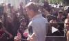 Освобожденные после ареста Навальный и Удальцов готовы продолжить борьбу