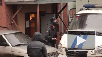 В Петербурге задержана банда аферистов, которая обирала посетителей ночных клубов