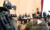 Полиция проверит выставку Сталлоне в Русском музее