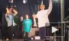Иван Дорн отменил концерт в Одессе из-за угроз радикалов