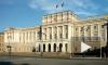 Названы 10 претендентов на звание «Почетный гражданин Санкт-Петербурга»