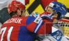 Чемпионат мира по хоккею 2015: Россия - Швеция в 20:15 по мск разыграют путевку в полуфинал